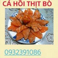 cahoi_thitbo_nhapkhau