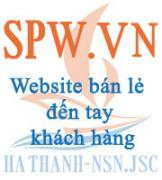 spw.vn
