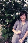 huong_52vn