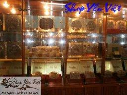 shop_yenviet