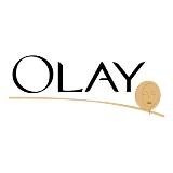 OlayVietnam