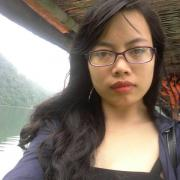 phuong_anh_11