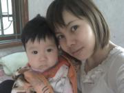 Me Phuc Nguyen