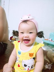 ThanhLam_LLC