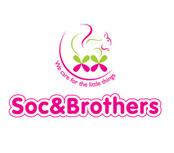 socandbrothers