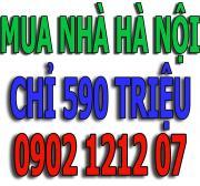 chungcu86