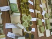 vn.natural.oils