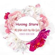 huong_hvbc