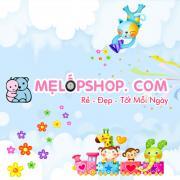 melopshop