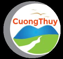 hungcuonghr