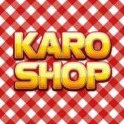 Karoshop