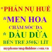 phannuhue