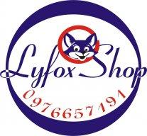 Lilfox9x.shop