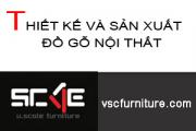 vscfurniture