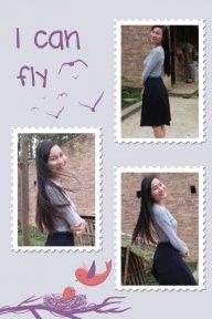 Triệu Hương