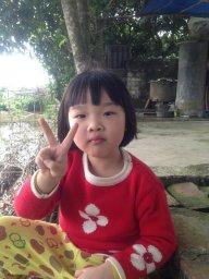 Quyên_Dory
