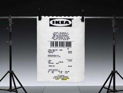 IKEAmart