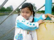 mphuong2007