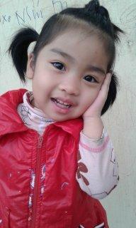 dacsan_nghean