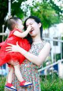 minxin