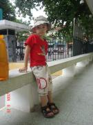 Me_Huy_Hoang