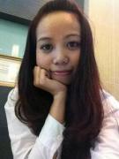 me_nhim_con107