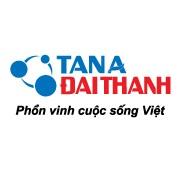tanadaithanh