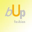 bupfshion2