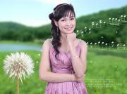thanhphuong2405