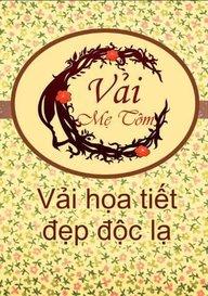 Hanh_Trang82