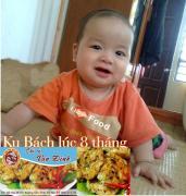bachro