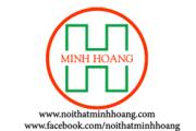 NoiThat MinhHoang