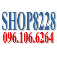 shop8228