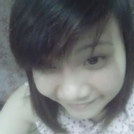 lehang2701