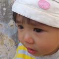 măng cụt nhỏ_0510