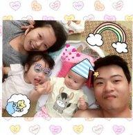 Trang Ly 1409