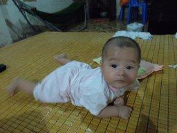 ha chung