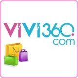 vythao06