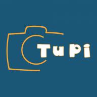 TuPi Photo