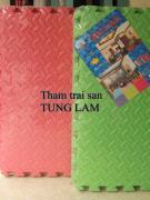 Shop_Tung_Lam