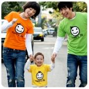 Ocool_shop