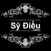 sydieu_hairsalon