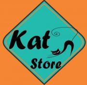 KatStore168