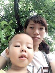 phuongdungk43