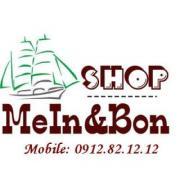 MeIn&Bon