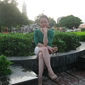 huongxu