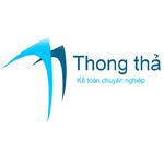 thongtha