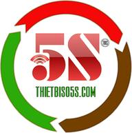 thietbiso5s.com