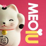 meoyeu.com