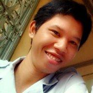 BapNuong